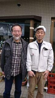200215千葉の蔵巡りツアーDay1-2.jpg