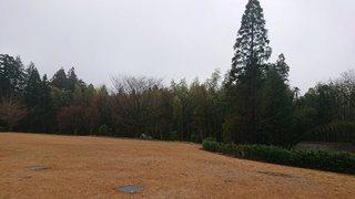 200216千葉の蔵巡りツアーDay2-6.jpg