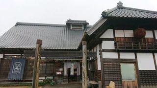 200216千葉の蔵巡りツアーDay2-7.jpg