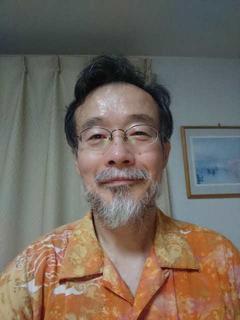 200624飯田橋ほか-4.jpg